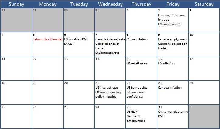 economic-calendar-september-2016